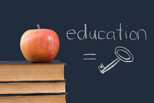 Financial-Literacy-and-Credit-Repair-Part-2-—-What's-Your-Education-Worth
