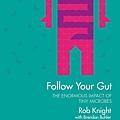 follow-your-gut-9781471138904_hr