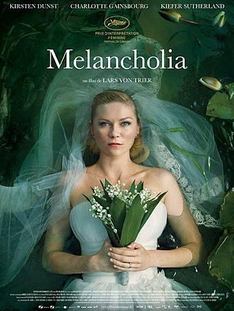 melancholia44.jpg