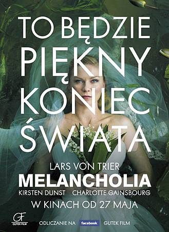 melancholia-polish-poster.jpg