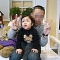 ap_F23_20090530035307315.jpg