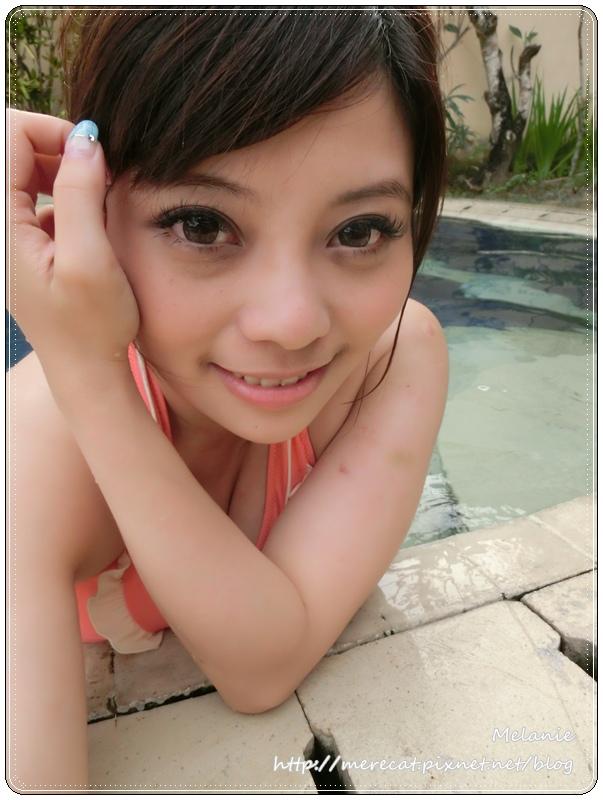 CIMG0394_20130613.JPG