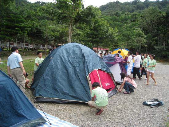 露營 003.jpg