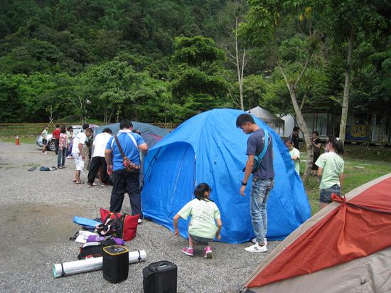 露營 006.jpg