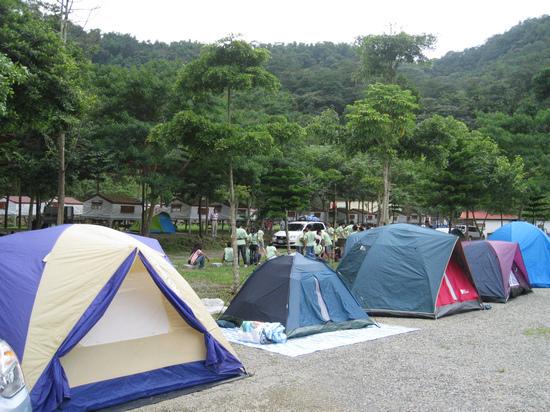 露營 014.jpg