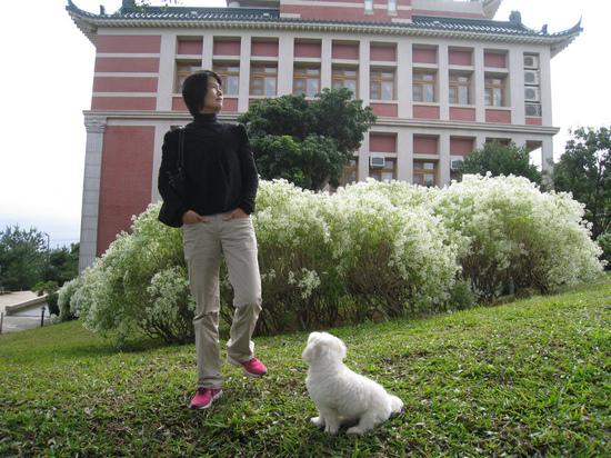 易經大學 (34).jpg