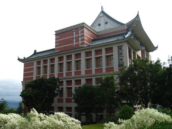 易經大學 (51).jpg