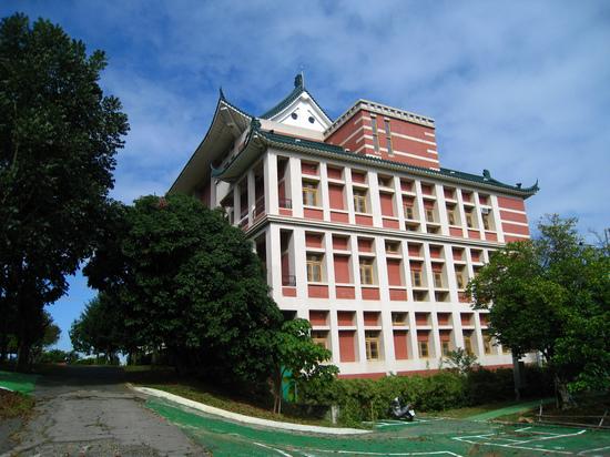 易經大學 (62).jpg