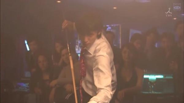 [SUBPIG][旋愛 Love Shuffle ep02].rmvb_002368766.jpg