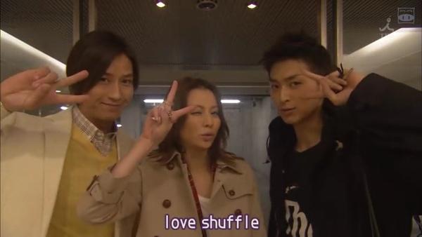 [SUBPIG][旋愛 Love Shuffle ep03].rmvb_000160293.jpg