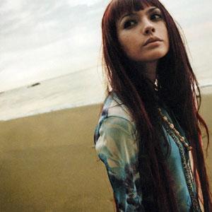 Olivia_Lufkin_synchronicity_album_cover.jpg