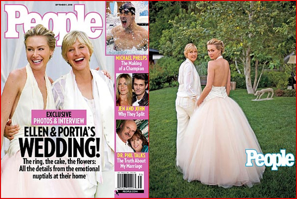 people-magazine-ellen-wedding.jpg
