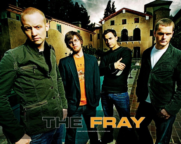 the_fray01.jpg