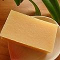 豆漿洗顏皂