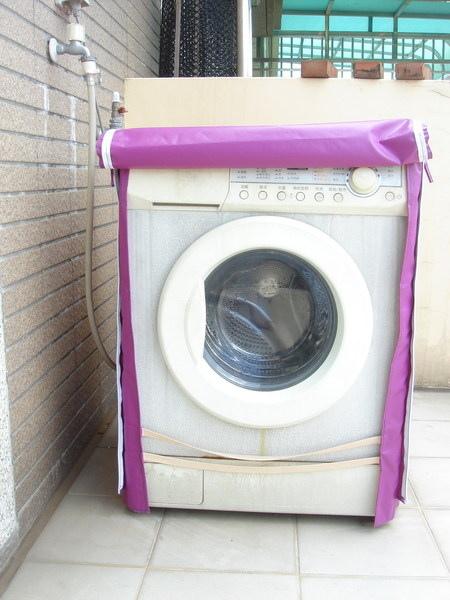 洗衣機罩.jpg