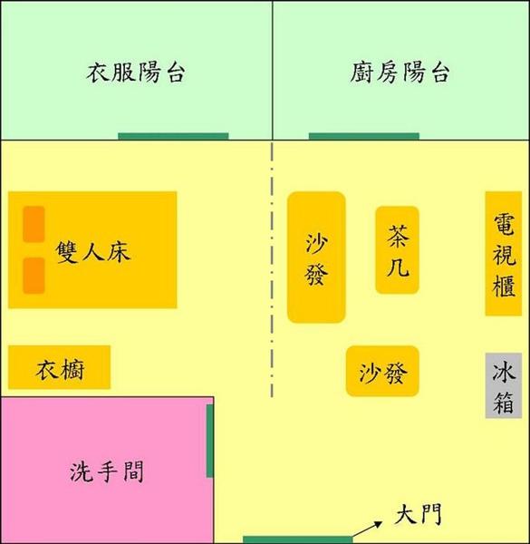 格局2.jpg