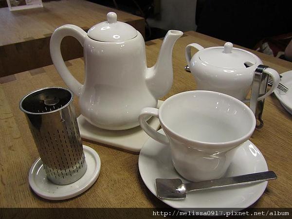 990828-雙人下午茶組B.jpg