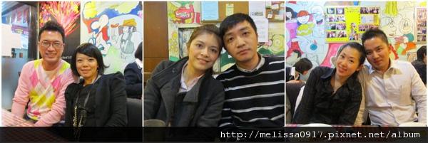20110221-E.jpg