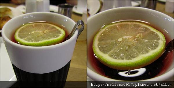 990828果茶.jpg