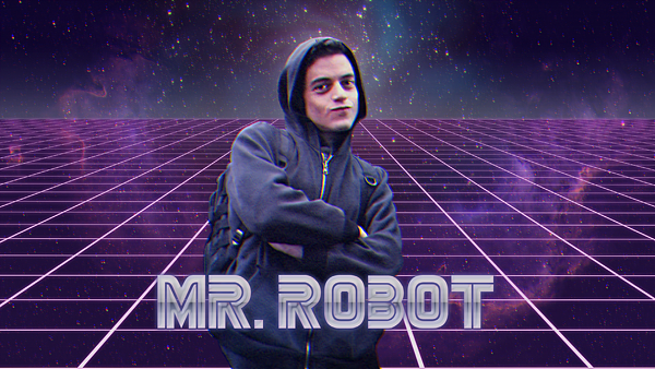 Mr.-Robot-Wallpapers.png