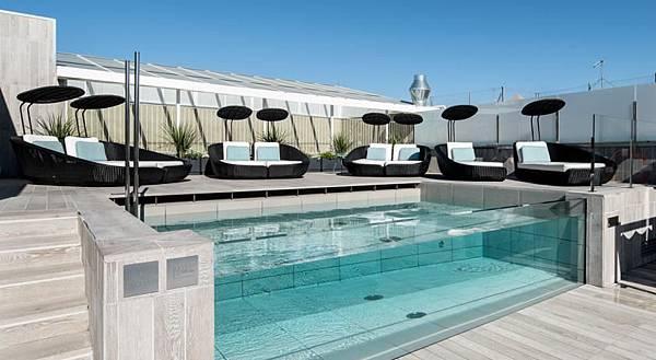 hotel-catalonia-magdalenes-barcelona_147754333312.jpg