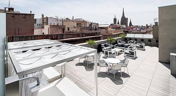 hotel-catalonia-magdalenes-barcelona_147754333436.jpg