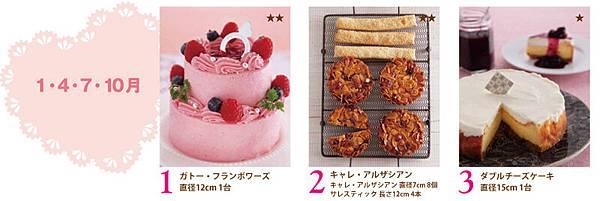 cake_renewal_03