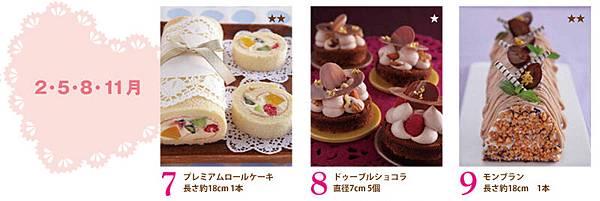 cake_renewal_04