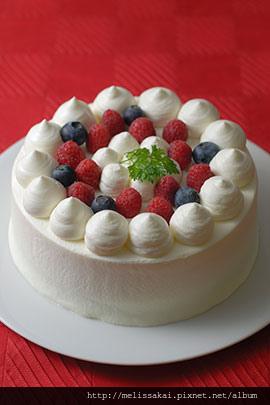 cake_basic02_17