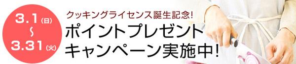 cook_lic_01.jpg