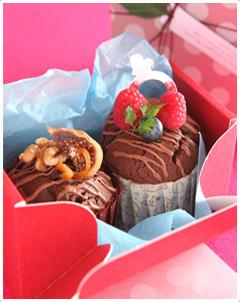 02_chocolat_img.jpg