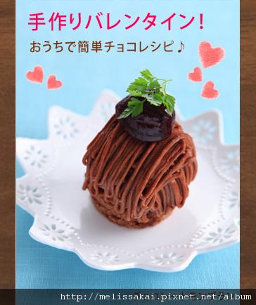 top_image_09.jpg