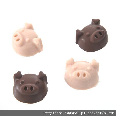 pig-0.jpg