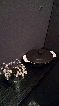 店內陳設-廁所4.jpg