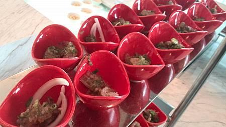 餐枱-冷盤區2.jpg