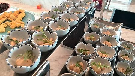 餐枱-冷盤區3.jpg