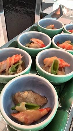 餐枱-冷盤區4.jpg