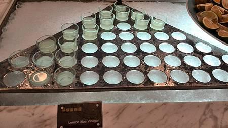 餐枱-冷盤區5.jpg