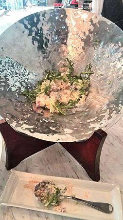 餐枱-冷盤區6.jpg