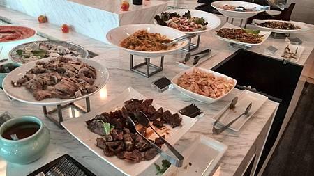 餐枱-冷盤區7.jpg