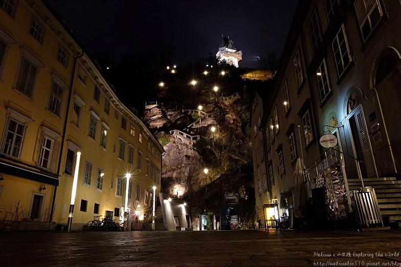 Graz 夜遊~_180130_0025.jpg