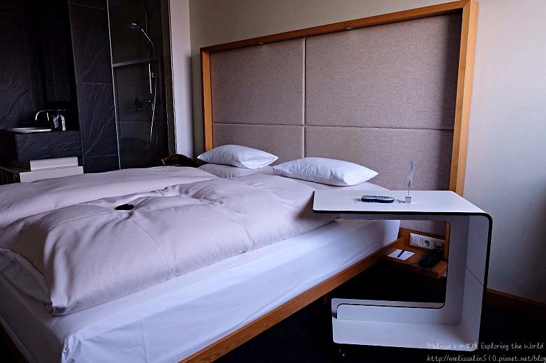 Hotel Daniel_180201_0004.jpg