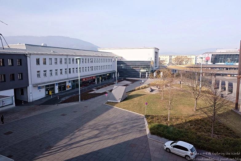 Hotel Daniel_180201_0005.jpg