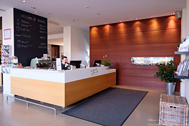 Hotel Daniel_180201_0008.jpg
