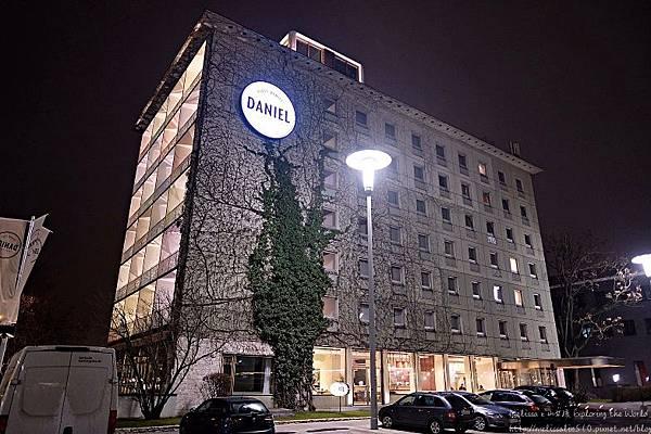 Hotel Daniel_180201_0019.jpg