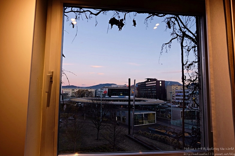 Hotel Daniel_180201_0020.jpg