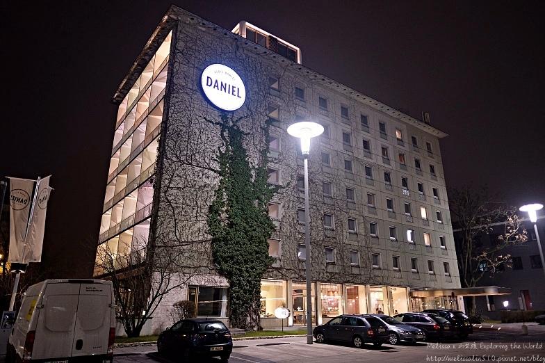 Hotel Daniel_180201_0018.jpg