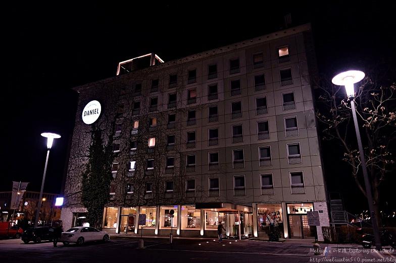 Hotel Daniel_180201_0058.jpg