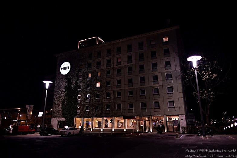 Hotel Daniel_180201_0059.jpg