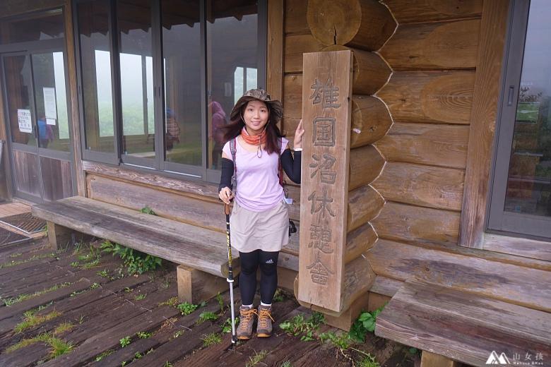 山女孩Melissa_福島-雄国沼濕原_MAOL6253.jpg